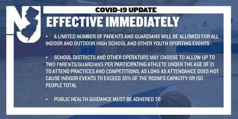 COVID Update 2-12-21.jpg
