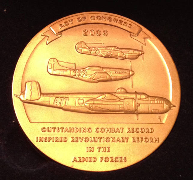 Congressional_Gold_Medal_back.jpg