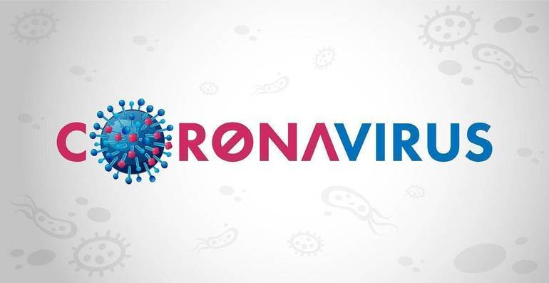 Governor Murphy Releases Coronavirus Numbers from Sunday