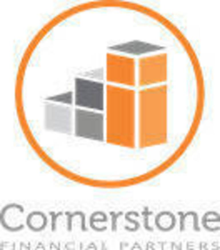 cornerstonelogo.png