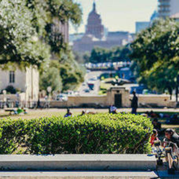As Students Return to College, Cuomo Signs Anti-Hazing Legislation