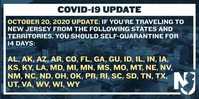 coronavirustraveladvisory10-21-20.jpg