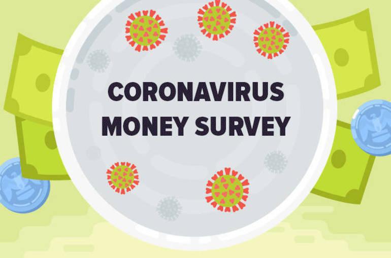 coronavirus-money-survey-v8.png