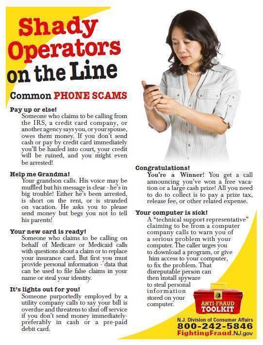 Common phone scams jpg.JPG