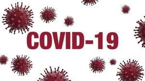 covid-19 coronavirus, Nutley COVID-19, Nutley NJ
