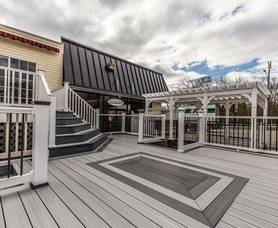 Carousel image 4dad0f9fa692639ac12c 5be58b2f7f65236f4c9d composite decks and railings on display in westchester ny 640x525