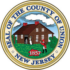 Union County Drug Rehab Inmates to Receive Nationally Recognized Reentry Services Provided by Hudson County
