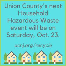 Carousel image d8a9947df68f94967463 f3b5dc142841cfa1d753 copy of household haz waste