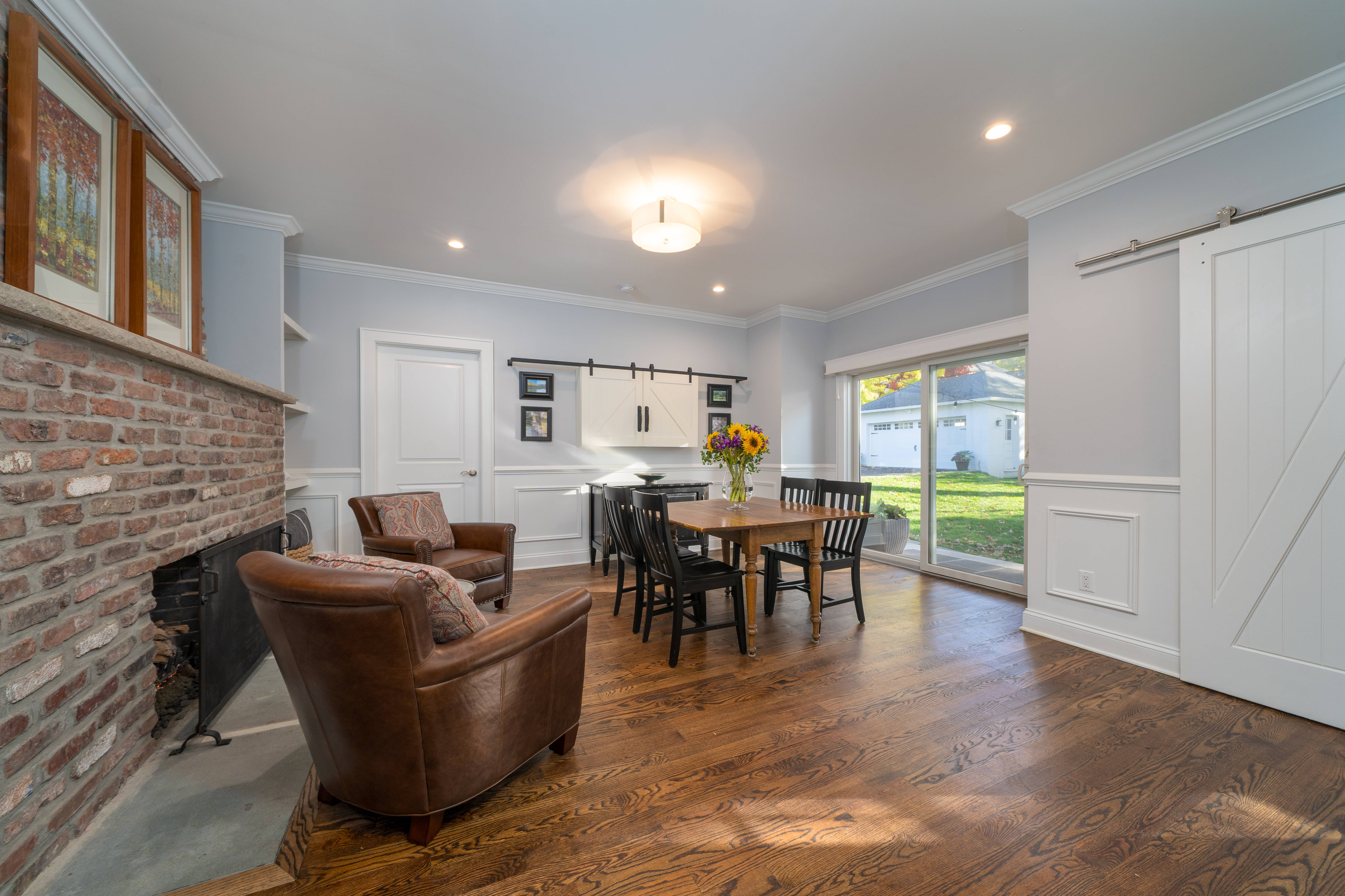 19 Orchard Street *Move-In Ready*
