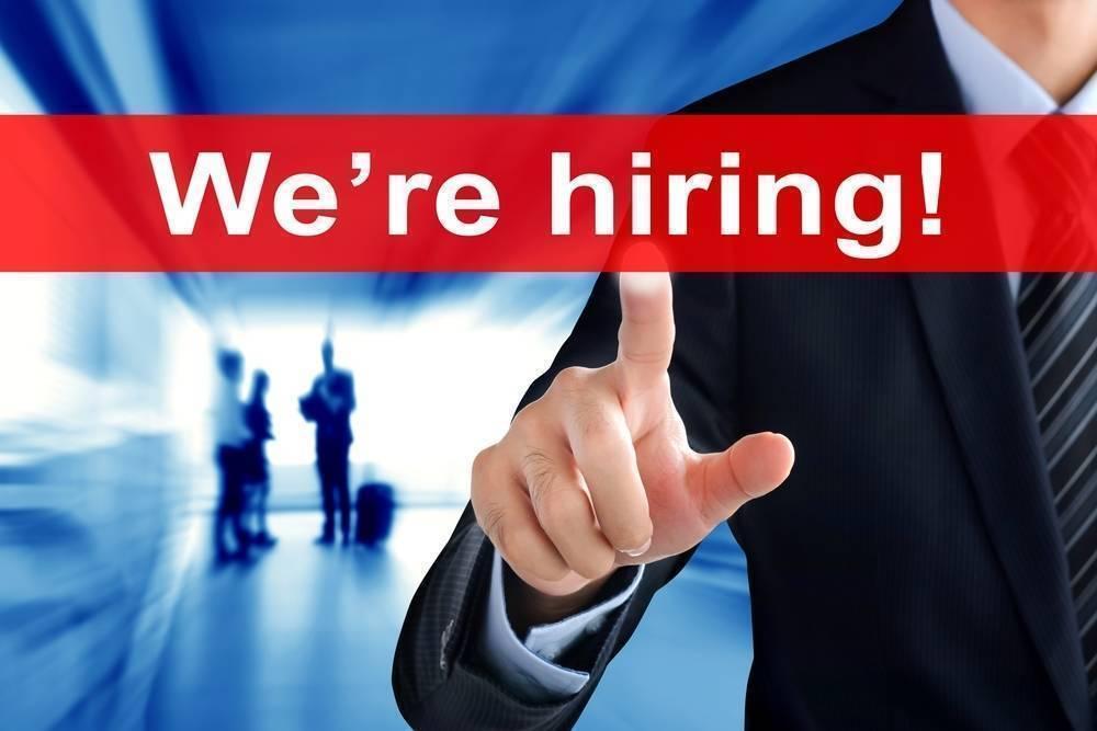 Carousel image cp hiring