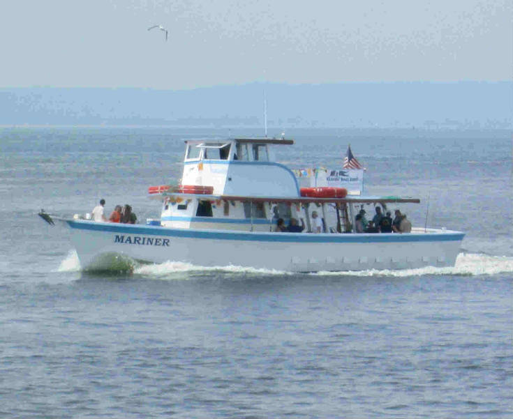 Cruise Boat.jpg