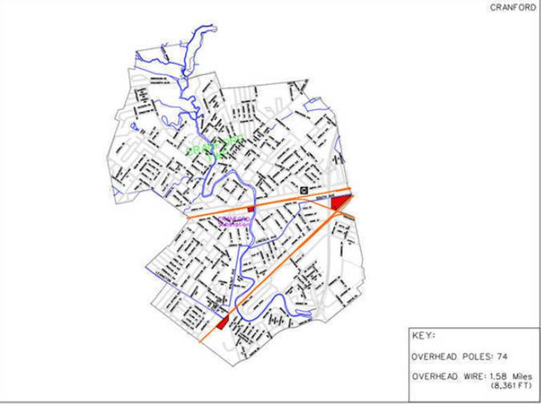 CranfordNJ_Map.png