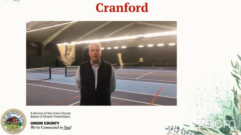 cranford.png