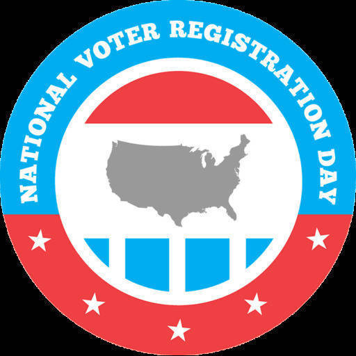 Union Public Library to host National Voter Registration Day