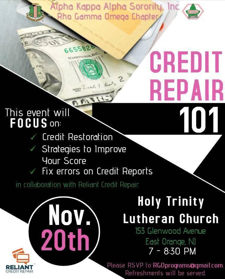 Credit Repair Flyer.jpg