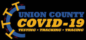 Convenient COVID-19 Self-Test at Union County Test Center