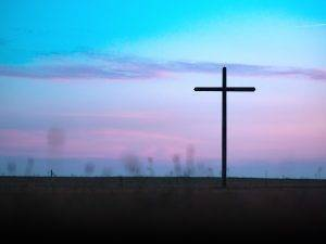 Easter Message from Rev. Billy Graham: The Facts of the Resurrection