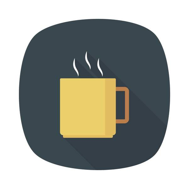 Coffee With A Cop On Tap