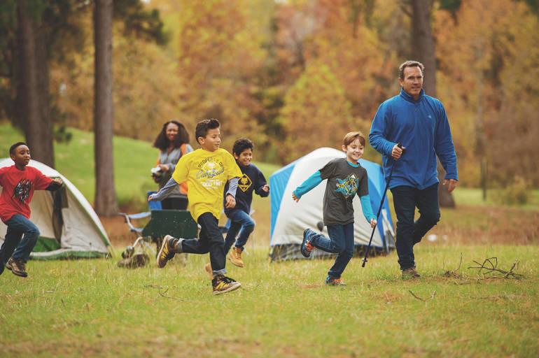 Cub Scout camping.jpg