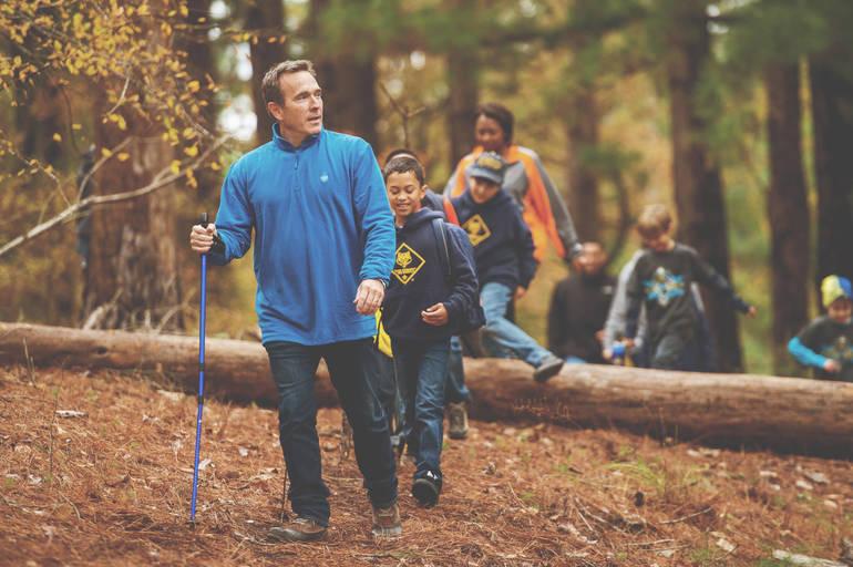 Cub Scout camporee.jpg