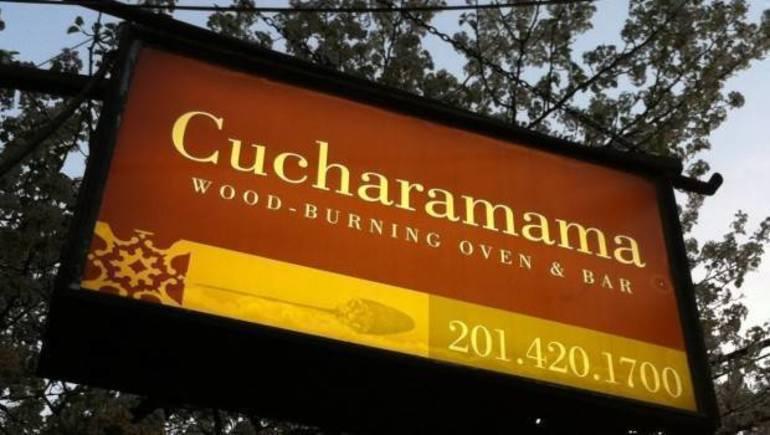 Cucharamama-9-1-e1424355767152-620x350.jpg