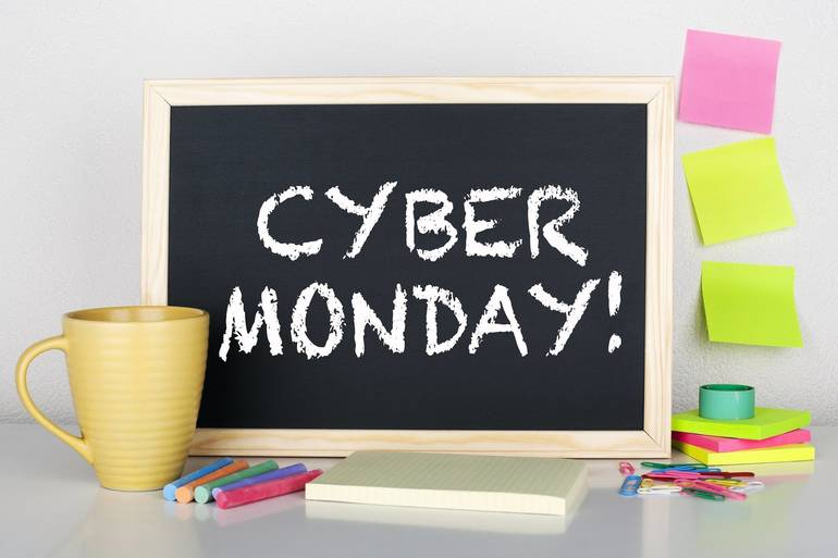 Cyber Monday Deals: School of Rock Montclair