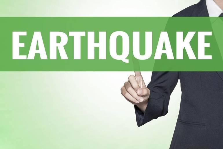 d9cdc766bbb0097de319_f2c32a2e10df270083ab_Earthquake_5.jpg