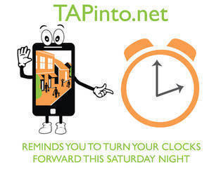 The End of Daylight Saving Time: Paying the Price for the Extra Hour of Sleep