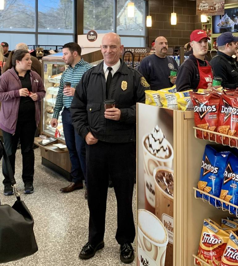 Wawa Cuts the Ribbon in North Plainfield, Firefighters Win Hoagies for Heroes Contest DA869A4A-42C9-4D10-8002-EAF380CDD288.jpeg