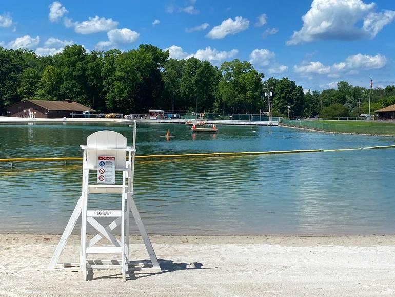 Darlington County Park Lake from BC Parks page July 23 2020.jpg