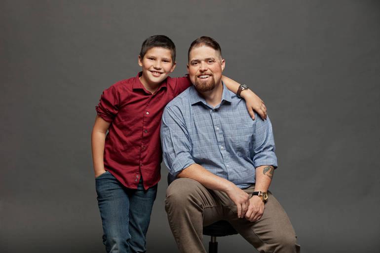 David and son 2 (1).jpg