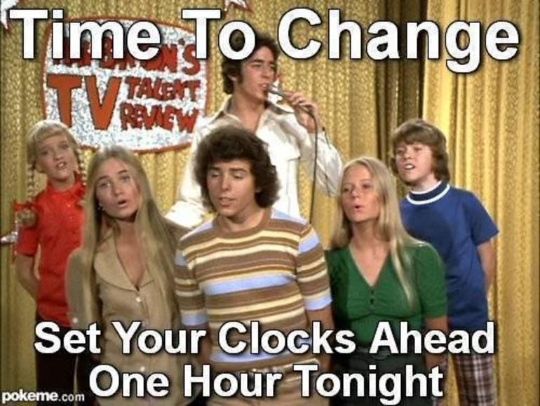 7a04d85c8ae2f5cfc43e_Daylight_Savings_Time_To_Change_Bradys.jpg