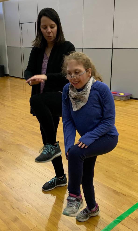 DanceAbilities.jpg