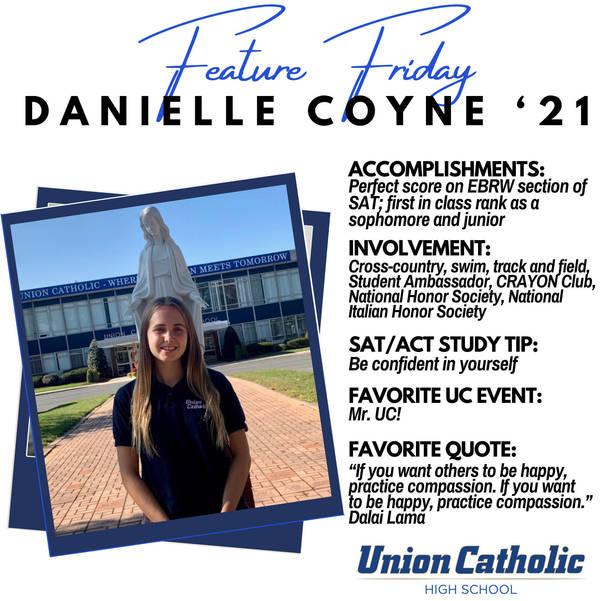 Danielle Coyne 2.PNG