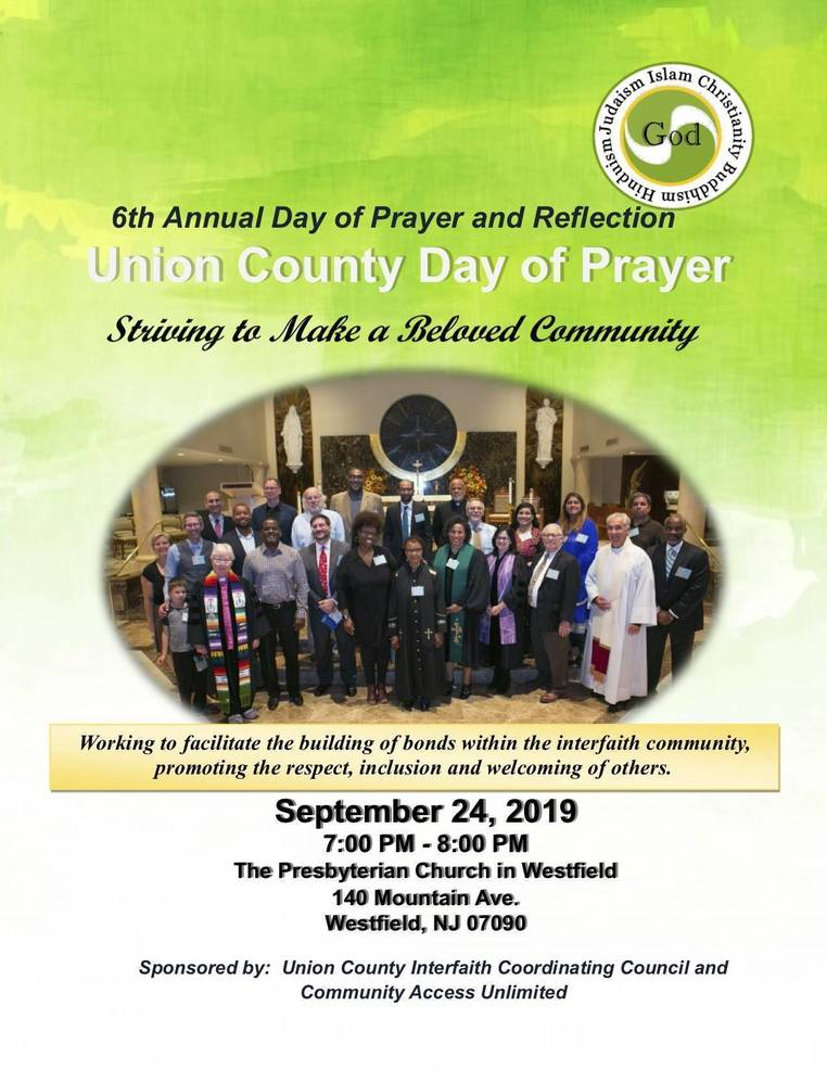 Day of Prayer Program 2019.jpg