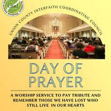 Carousel image 0aa64dbc5e70611a743c bce91dabc32dd722ee45 day of prayer flyer