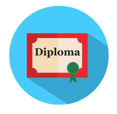 Education Diploma