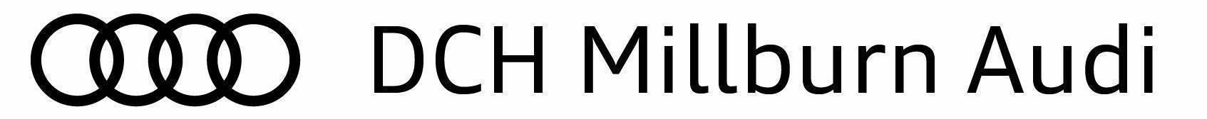 DCHMillburnAudi-logo-text-rings-01 black and white - large.jpg