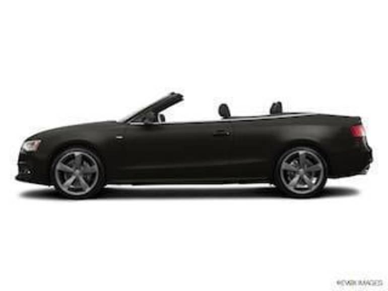 Dch Audi MDR9182 2018 CABRIOLET.jpg