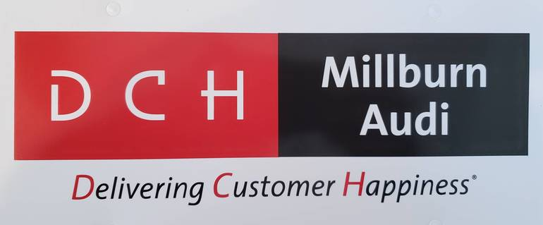 DCH Logo - Delivering Customer Happiness.jpg
