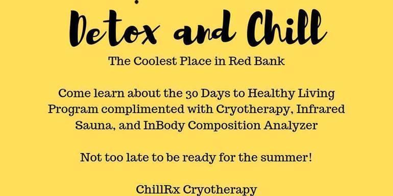 Detox & Chill Graphic No Date.jpg