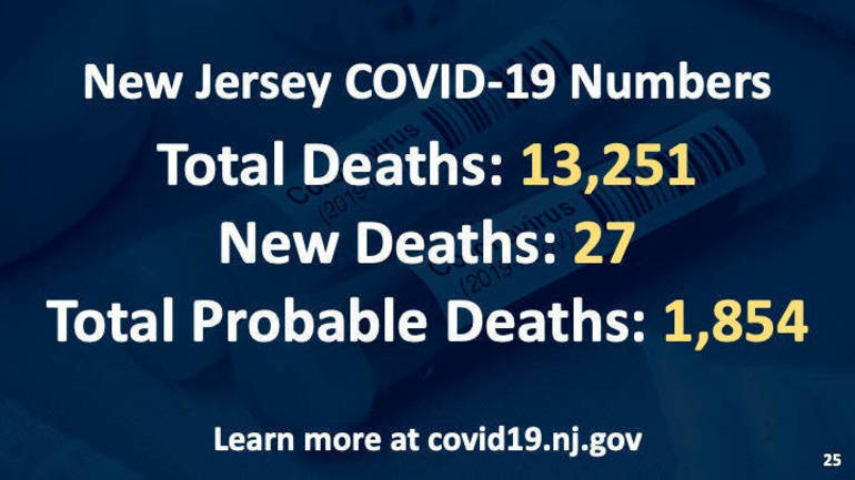 Deaths 72.png