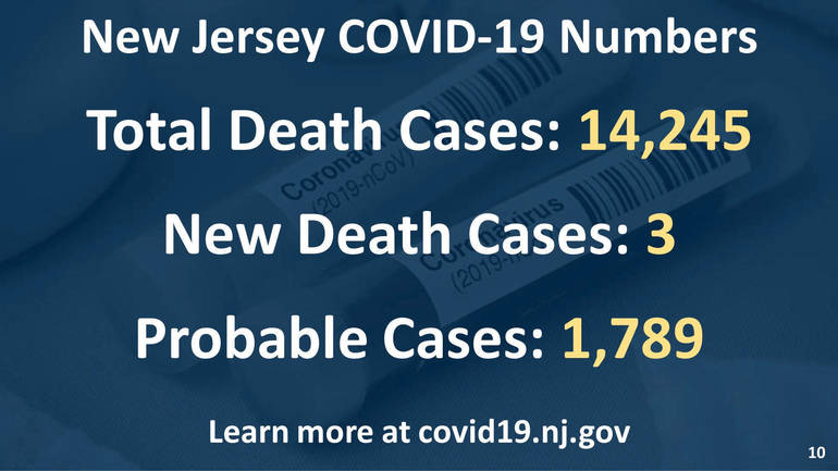 Deaths 914.png