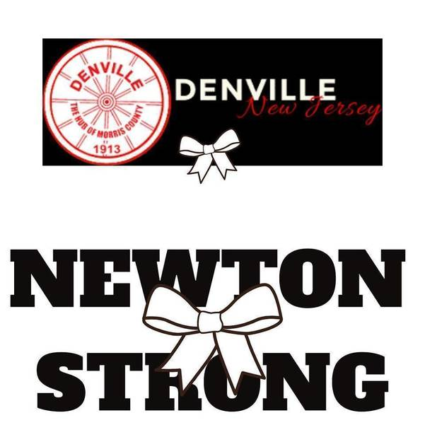 Denville.jpg