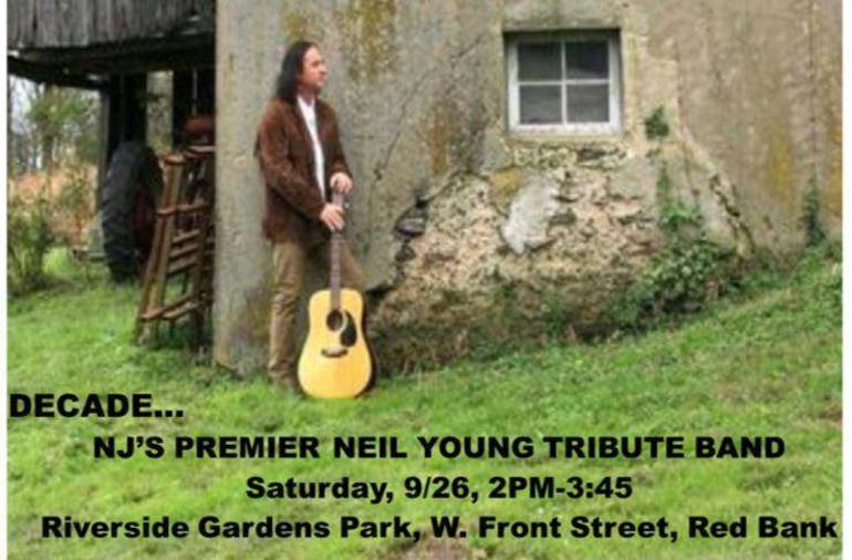 Decade - Neil Young Tribute Band.jpg