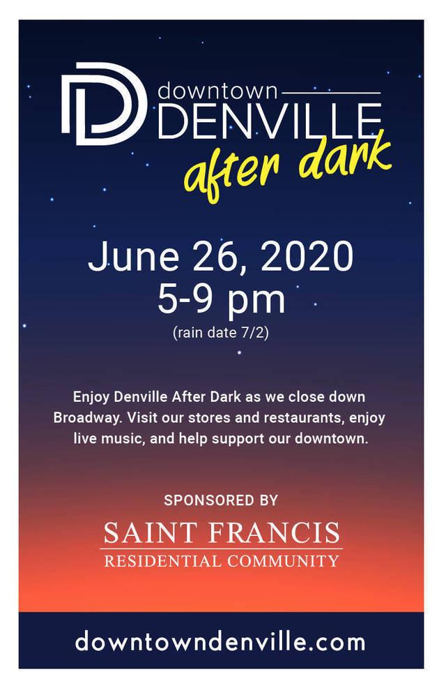 Denville After Dark.png