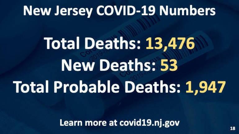 Deaths 78.png