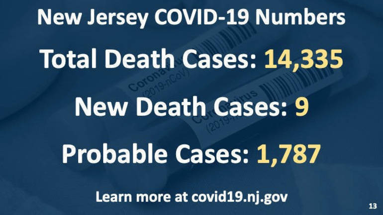 deaths 930.png