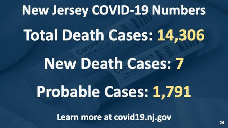 Deaths 925.png