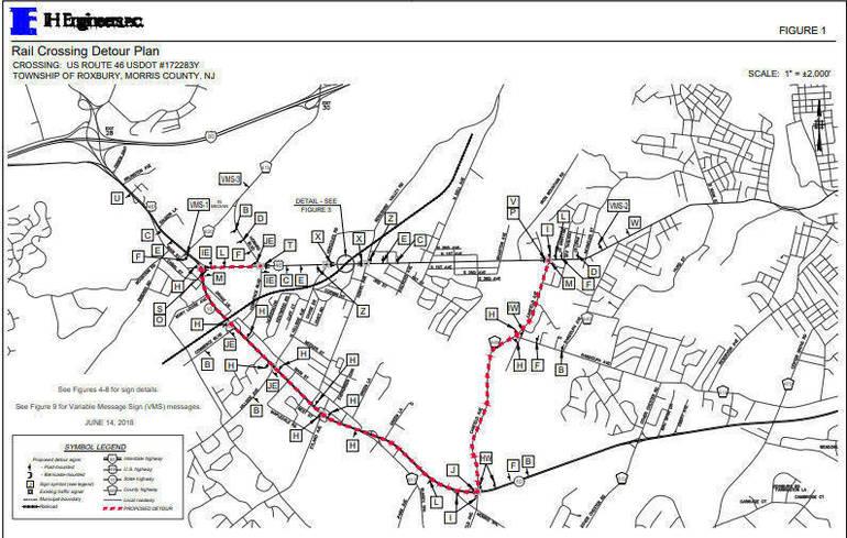 detourmap.PNG